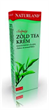 Zöld Tea Krém Makadámdió-Olajjal
