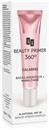 aa-cosmetics-beauty-primer-360-calming-allantoin-skin-de-stress-complex-spf-20s9-png