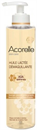 acorelle-aoa-apitherapie-cleans-off-oil1s9-png