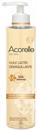 acorelle-aoa-apitherapie-cleans-off-oil1s9-png