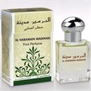 Al Haramain Madinah