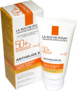 La Roche-Posay Antihelios Xl Melt-In Cream