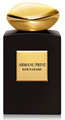 Armani Prive Rose D'arabie