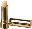 aroma-garden-gold-bossting-lips-ajakapolo1s9-png