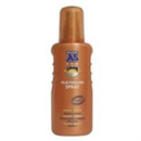 as-suncare-onbarnito-sprays-jpg