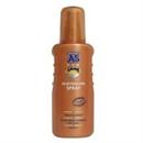 as-suncare-onbarnito-sprays-jpg