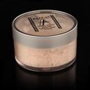 atelier-shiny-loose-powder-jpg