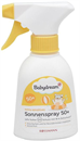 babydream-extra-sensitives-napozospray-spf50s9-png