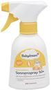 babydream-extra-sensitives-napozospray-spf50s9-png