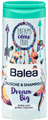 Balea Dream Big Tusfürdő és Sampon
