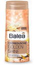balea-golden-shine-cremedusches9-png