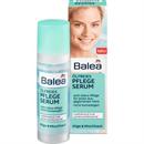 balea-olfreies-pflege-serums-jpg