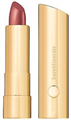 bareMinerals Marvelous Moxie Lipstick - Chase Your Dreams