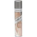 Batiste Nourish & Enrich Dry Shampoo
