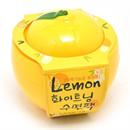 baviphat-citromos-borfeherito-ejszakai-krem-jpg