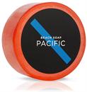 baxter-of-california-pacific-beach-szappan3s9-png