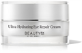 Beautyrx Ultra Hydrating Eye Repair Cream