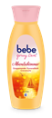 bebe-young-care-abendschimmer-png