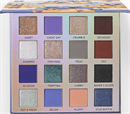 bh-cosmetics-blueberry-muffin-eyeshadow-palettes9-png