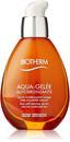 biotherm-aqua-gelee-autobronzante1s9-png
