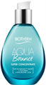 Biotherm Aquasource Super Concentrate Aqua Bounce
