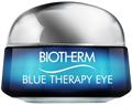 Biotherm Blue Therapy Eye Ránctalanító Szemkörnyékápoló