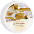 Bioturm Body Butter Kokos