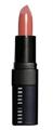Bobbi Brown Rich Lip Color Rúzs