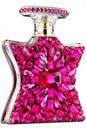 bond-no-9-perfumista-avenue-swarovski-solo-stunner-unisex-jpg