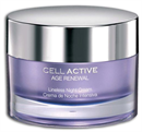 bruno-vassari-cell-active-lineless-night-creams9-png