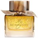 burberry-my-burberry-festive-eau-de-parfums-png