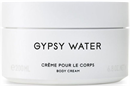 byredo-gypsy-water-body-creams9-png