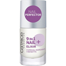 catrice-9in1-nail-elixirs-jpg