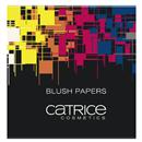 catrice-geometrix-arcpirosito-papir-png