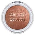 Catrice Metallure Luminizing Bronzer