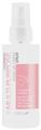 Catrice Skin Lovers Multi-Purpose Make-Up Fixing Spray