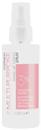 catrice-skin-lovers-multi-purpose-make-up-fixing-sprays9-png