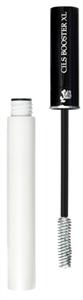Lancôme Cils Booster XL Szempillaspirál Primer