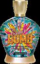 color-bomb-png