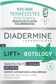 Diadermine Lift+ Botology Ráncfeltöltő Éjszakai Arckrém