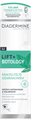 Diadermine Lift+ Botology Ráncfeltöltő Szemránckrém