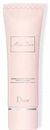 dior-miss-dior-nourishing-rose-hand-creams9-png