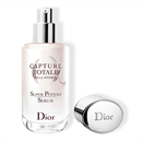 dior-total-capture-cell-energys-jpg