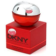 DKNY Red Delicious EDP