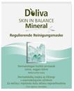 doliva-skin-in-balance-mineral-jpg