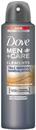 dove-men-care-elements-talc-mineral-sandalwood-izzadasgatlo-aeroszols9-png