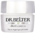 Dr.Belter Day & Night Special Cream
