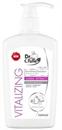 dr-c-tuna-regeneralo-hajsampon-fokhagymaval-es-capixyllels9-png