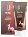 Ekel BB-Cream Snail Whitening Anti-Winkle Sun Protection SPF50+ / Pa+++