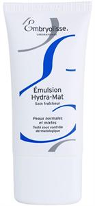 Embryolisse Hydra-Mat Emulsion